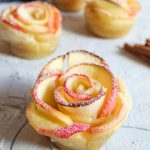 Kitchensplace_Corinna_Apfelrosen