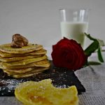Kuechentraumundpurzelbaum_Kathrina_Pancakes