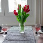 VelvetAndVinegar_Sarah_Vegan_Valentines_Dinner_for_Two