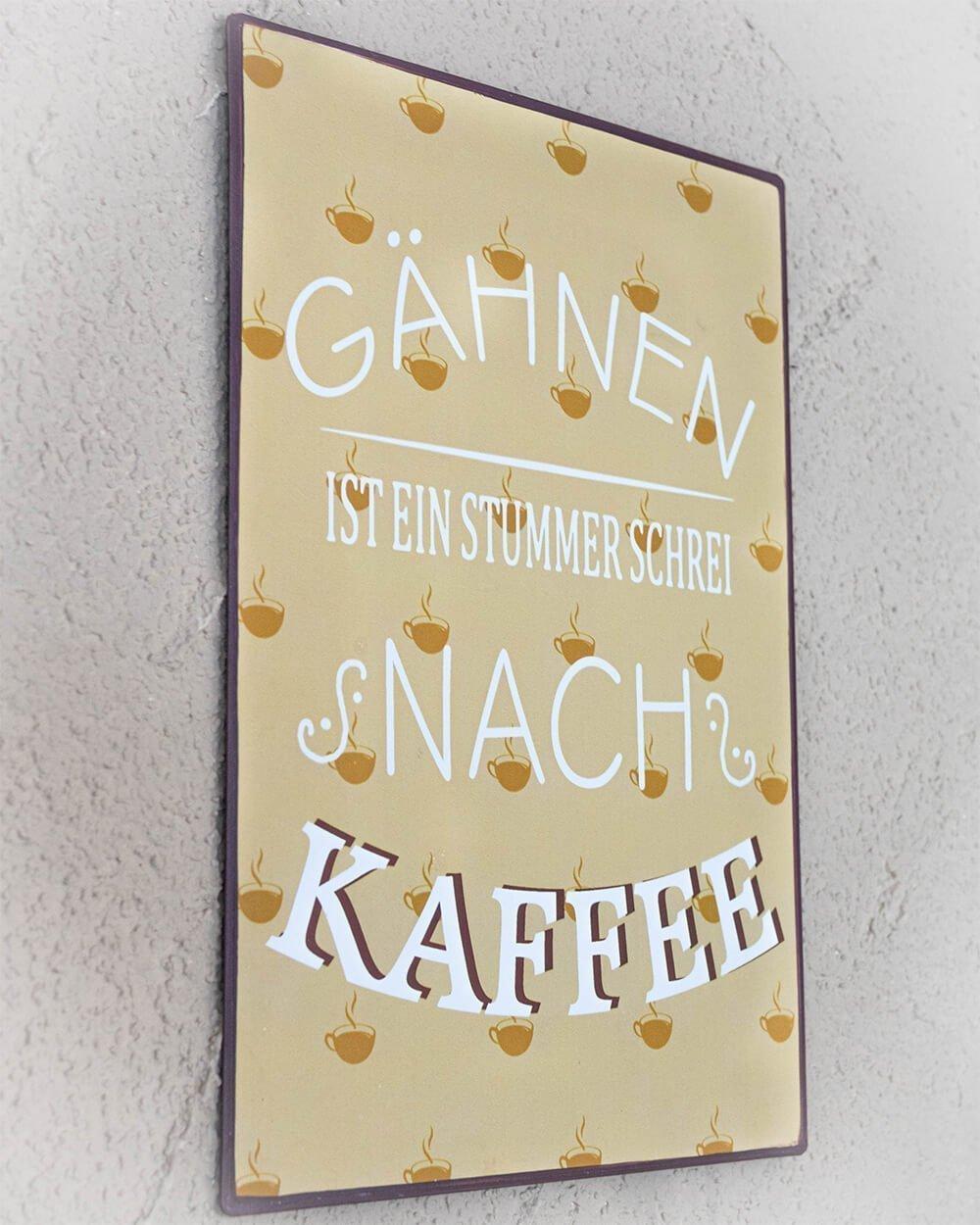 Das GlücksCafé Auerbach ein Ort zum Wohlfühlen.
