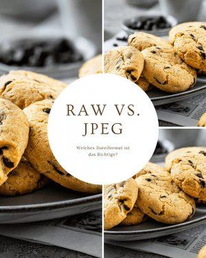 Beitragsbild_RAW vs. JPEG_1000 x 1250