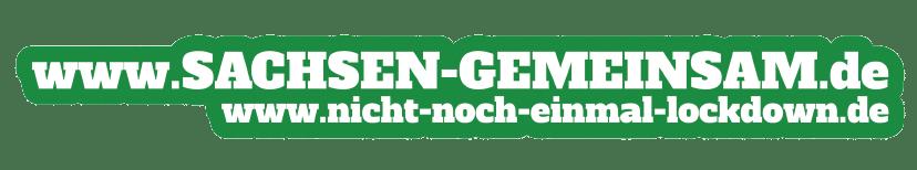 Sachsen-Gemeinsam LOGO PNG_schmaler