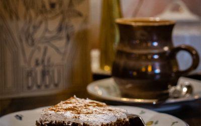 Luups - Liebe deine Stadt - Leipzig - Das Cafe Bubu